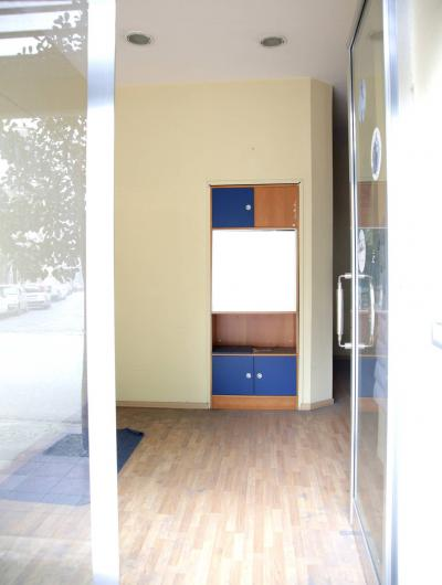 Vai alla scheda: Locale Commerciale Affitto - Nola (NA) - Rif. 8096