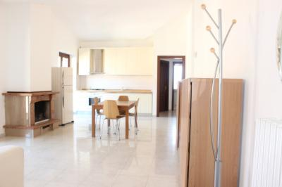 Vai alla scheda: Appartamento Vendita - Monteforte Irpino (AV) | Nazionale - Rif. 112434
