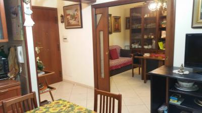 Vai alla scheda: Appartamento Vendita - Casoria (NA) | Centro - Rif. 7963