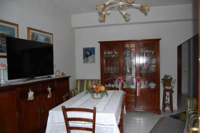 Vai alla scheda: Appartamento Affitto - Monteforte Irpino (AV)   Borgo - Rif. 112437