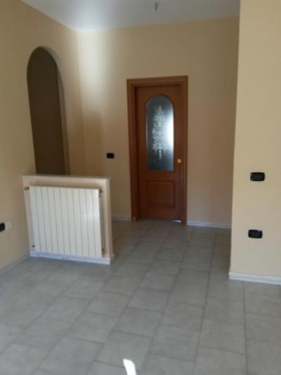 Vai alla scheda: Appartamento Affitto - Portico di Caserta (CE) - Rif. 290€CONDPORTICO
