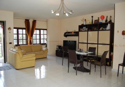 Vai alla scheda: Appartamento Vendita - Monteforte Irpino (AV) | Alvanella - Rif. 112440