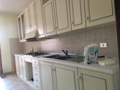 Vai alla scheda: Appartamento Affitto - Portico di Caserta (CE) - Rif. €370ARRPORTICO