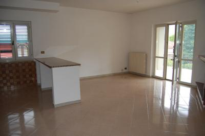 Vai alla scheda: Appartamento Vendita - Monteforte Irpino (AV) | Taverna Campanile - Rif. 112443