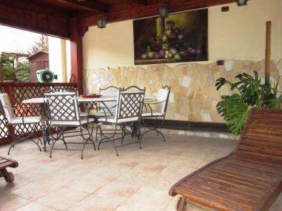 Vai alla scheda: Appartamento Vendita - San Nicola la Strada (CE) | Ex S.Gobain - Rif. 260c
