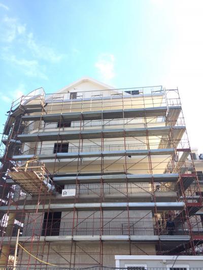 Vai alla scheda: Appartamento Vendita - San Nicola la Strada (CE) | Michitto - Rif. L16
