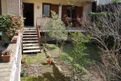 Vai alla scheda: Duplex Affitto - Monteforte Irpino (AV) | Breccelle - Rif. 112448