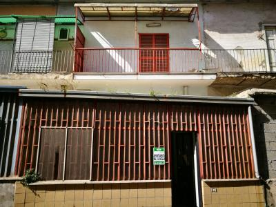 Vai alla scheda: Appartamento Vendita - Casoria (NA) | Via Duca d'Aosta - Rif. 7967