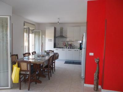 Vai alla scheda: Appartamento Vendita - San Prisco (CE) | Zona Via Stellato - Rif. 136SAN PRISCO