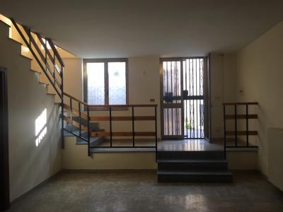 Vai alla scheda: Duplex Affitto - Portico di Caserta (CE) - Rif. 260€INDPORTICO