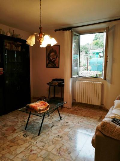 Vai alla scheda: Appartamento Vendita - Certaldo (FI) - Rif. 8296