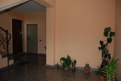 Vai alla scheda: Attico / Mansarda Affitto - Monteforte Irpino (AV) | Nazionale - Rif. 112449