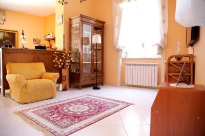Vai alla scheda: Appartamento Vendita - Nola (NA) - Rif. 8091