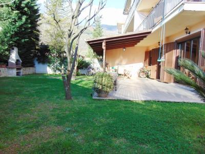 Vai alla scheda: Duplex Affitto - Sirignano (AV) - Rif. 8403