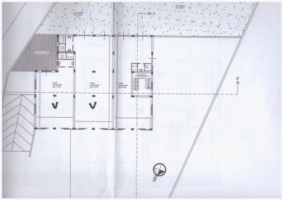 Vai alla scheda: Locale Commerciale Vendita - Avella (AV) - Rif. 8404