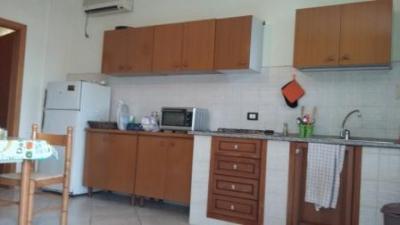 Vai alla scheda: Appartamento Affitto - Capua (CE) - Rif. 250RT