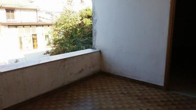 Vai alla scheda: Casa Semindipendente Vendita - Montoro (AV)   Misciano - Rif. 8287