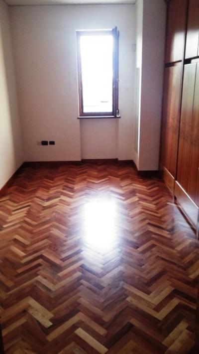 Vai alla scheda: Appartamento Affitto - Nola (NA) - Rif. 8035