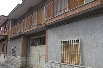 Vai alla scheda: Casa indipendente Vendita - Camposano (NA) - Rif. 8259