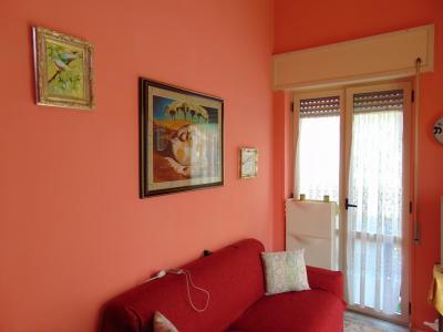 Vai alla scheda: Appartamento Vendita - Baiano (AV) - Rif. 6096
