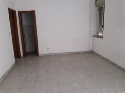 Vai alla scheda: Casa Semindipendente Vendita - Recale (CE) - Rif. 37 RECALE