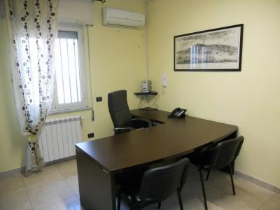 Vai alla scheda: Appartamento Affitto - Casoria (NA)   Cittadella - Rif. 7969