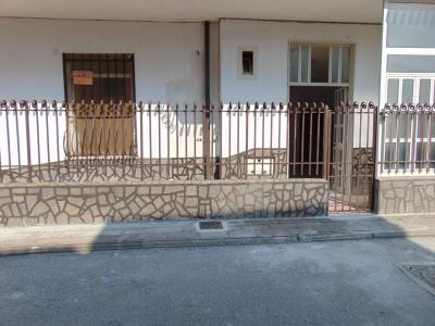 Vai alla scheda: Appartamento Affitto - Quadrelle (AV) - Rif. 8408