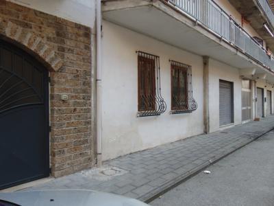 Vai alla scheda: Appartamento Affitto - Quadrelle (AV) - Rif. 8409