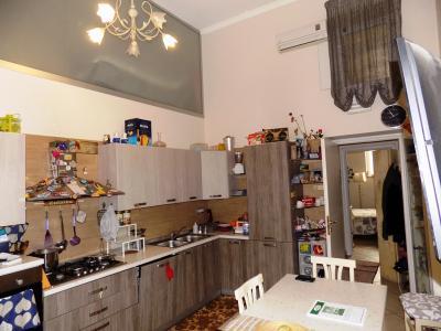 Vai alla scheda: Appartamento Vendita - Ottaviano (NA) | San Gennarello - Rif. 7953