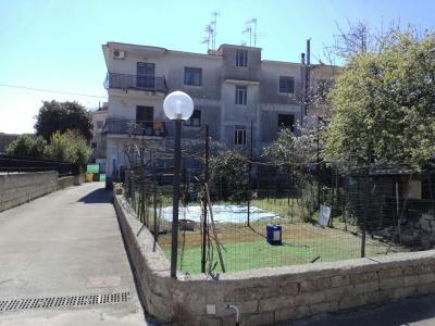 Vai alla scheda: Appartamento Vendita - Napoli (NA) - Rif. 7973