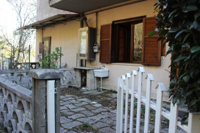Vai alla scheda: Appartamento Vendita - Monteforte Irpino (AV) | Nazionale - Rif. 1943