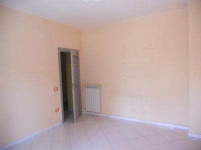 Vai alla scheda: Appartamento Affitto - Casoria (NA) - Rif. 7975