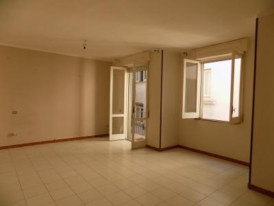 Vai alla scheda: Appartamento Affitto - Ottaviano (NA) - Rif. 7955