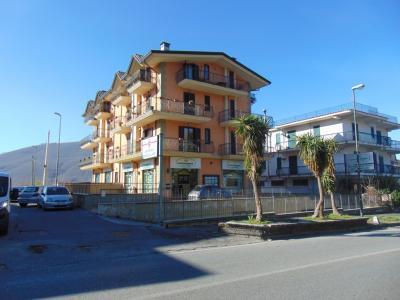 Vai alla scheda: Appartamento Affitto - Mugnano del Cardinale (AV) - Rif. 8116