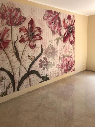 Vai alla scheda: Appartamento Affitto - Caserta (CE) | Caserta Ferrarecce - Rif. 480cd