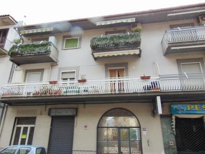 Vai alla scheda: Appartamento Vendita - Mugnano del Cardinale (AV) - Rif. 8421