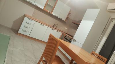 Vai alla scheda: Appartamento Affitto - Cicciano (NA) - Rif. 8282