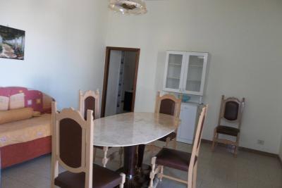 Vai alla scheda: Appartamento Affitto - Cicciano (NA) - Rif. 8283