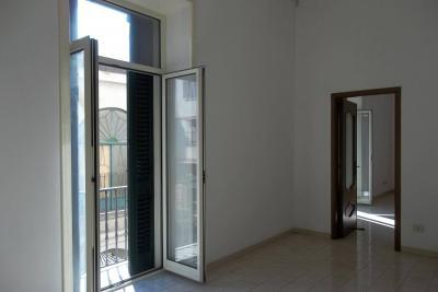Vai alla scheda: Appartamento Affitto - Cicciano (NA) - Rif. 8284