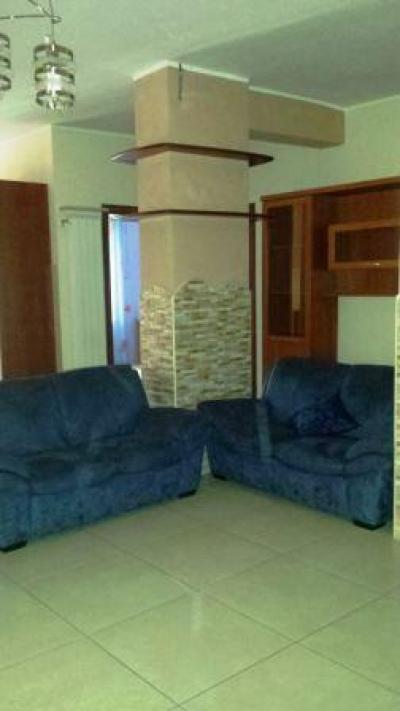Vai alla scheda: Appartamento Affitto - Caserta (CE) - Rif. 550AC