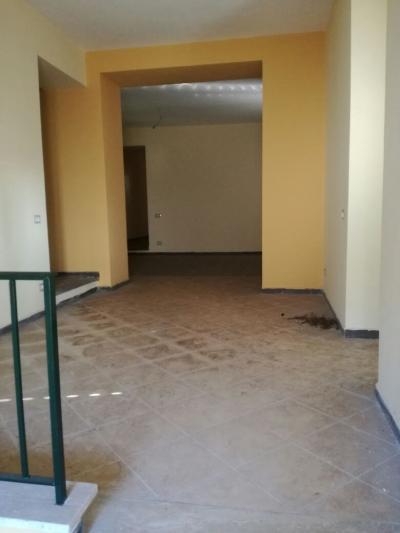 Vai alla scheda: Appartamento Affitto - Cicciano (NA) - Rif. 8287