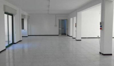 Vai alla scheda: Locale Commerciale Affitto - Lauro (AV) - Rif. 8086