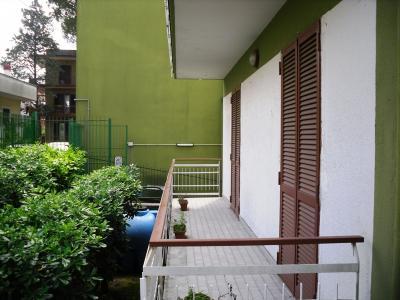 Vai alla scheda: Appartamento Affitto - Nola (NA) - Rif. 7967