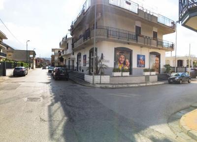 Vai alla scheda: Locale Commerciale Vendita - Sperone (AV) - Rif. 8428