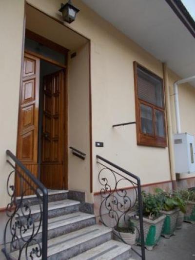 Vai alla scheda: Appartamento Affitto - Santa Maria Capua Vetere (CE) | Zona Ufficio - Rif. 350ARVG