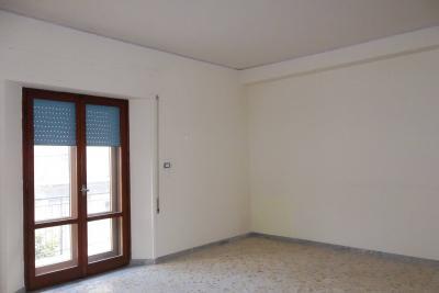 Vai alla scheda: Appartamento Affitto - Cicciano (NA) - Rif. 8294