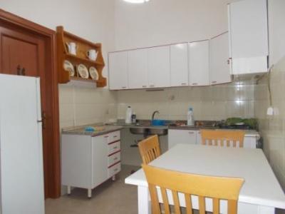 Vai alla scheda: Appartamento Affitto - Santa Maria Capua Vetere (CE) | Zona Tribunale - Rif. 300VLK