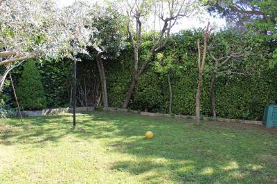 Vai alla scheda: Villa a schiera Vendita - Monteforte Irpino (AV) | Nazionale - Rif. 112464