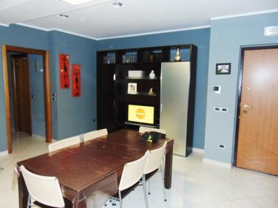 Vai alla scheda: Appartamento Vendita - Mugnano del Cardinale (AV) - Rif. 8432
