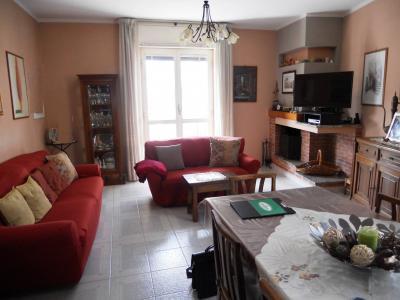 Vai alla scheda: Appartamento Vendita - Casoria (NA) | Sannitica - Indipendenza - Rif. 7978